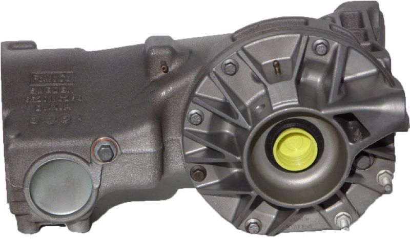 Freelander 2 / Evoque Rear Differential LR030852